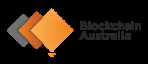 Blockchain-Australia+logo