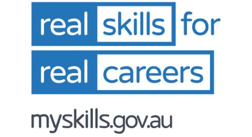 myskills+real+career+logo